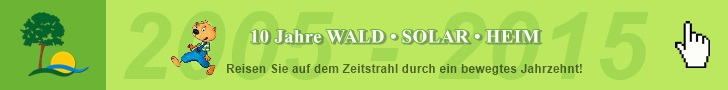 "Bild ""media:wsh-superbanner11.jpg"""